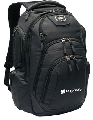 Picture of OGIO Backpack