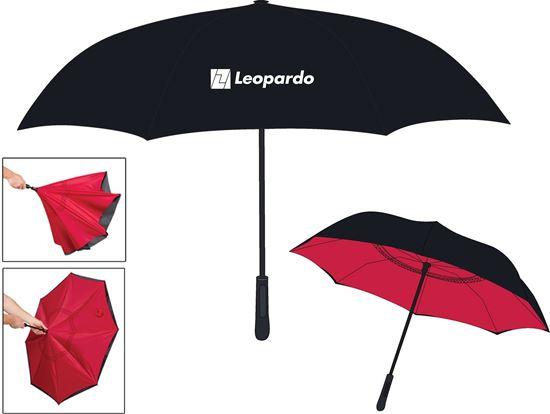 Picture of Inversion Umbrella