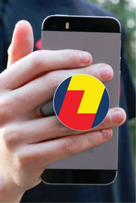 Picture of Pop Socket