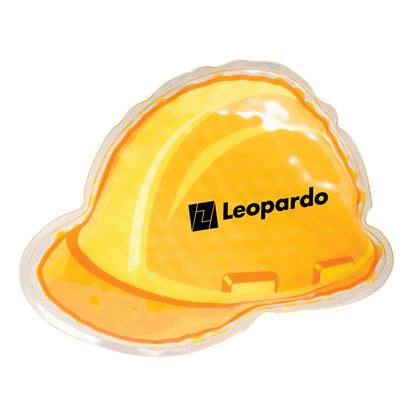 Picture of Hard Hat Hot/Cold Pack