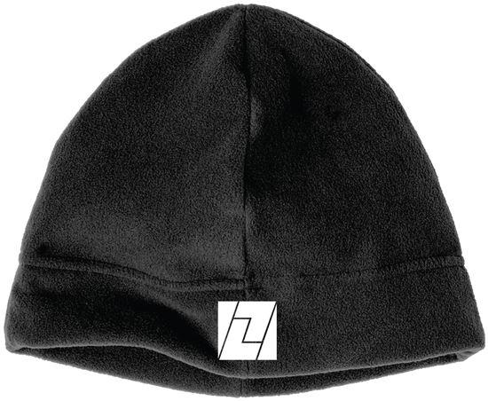 Picture of Carhartt Fleece Hat (Black)