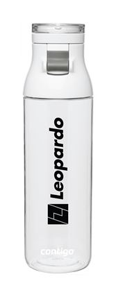 Picture of 24oz Contigo