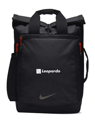 Picture of Nike Sport Backpack