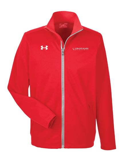 Picture of Men's Under Armour Team Jacket (GK)