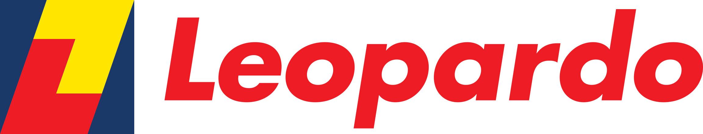 The Leopardo Company Store