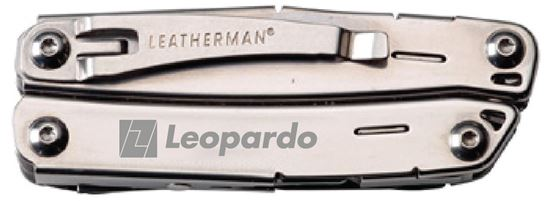 Picture of Leatherman® Multi Tool