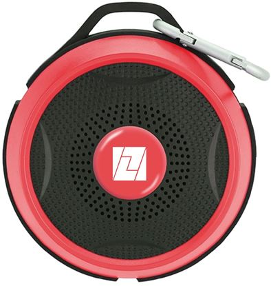 Picture of Water Resistant Wireless Speaker