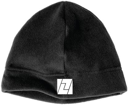 Picture of Carhartt Fleece Hat (Black)