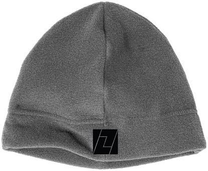Picture of Carhartt Fleece Hat (Charcoal Heather)